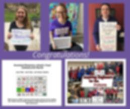 2020-21 grant recipients.jpg