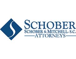 Schober, Schober & Mitchell, SC