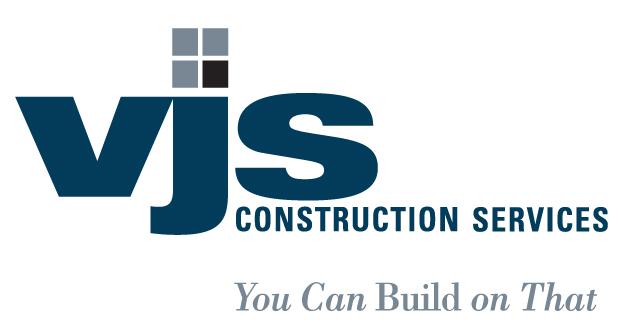 VJS Construction Services