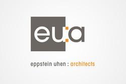 eppstein uhen: architects