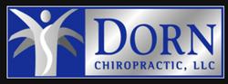 Dorn Chiropractic