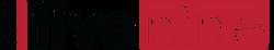 Bank Five Nine Logo_Color_R
