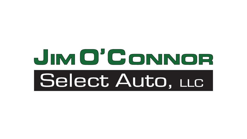 Jim O' Connor Select Auto