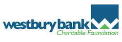 Westbury Bank