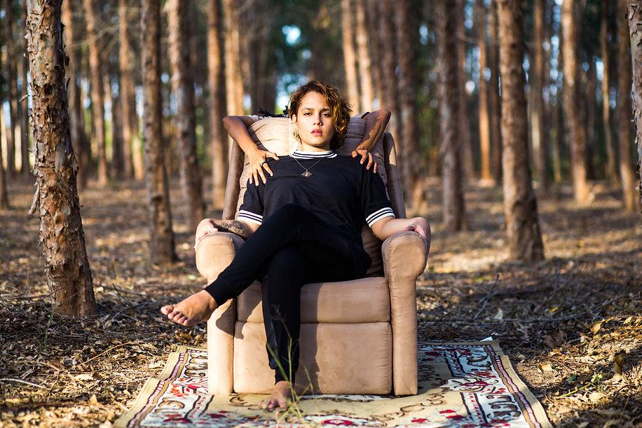 (LILA) Foto por Rudá Melo-2.jpg