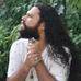 Felipe Wander lança música ''São João do Bonfim'' e anuncia novo álbum