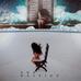 Lus lança a música ''Despido'' e anuncia álbum novo para 2021