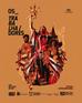 Live ''Os Trabalhadores'' estreia Domingo no Youtube