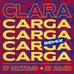 """CLARA relembra a resiliência e sofrimento da diáspora negra no poderoso remix de """"Carga"""""""