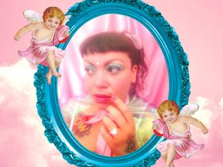 Persie lança clipe de Lanchonete Cupido, primeiro single do seu próximo disco