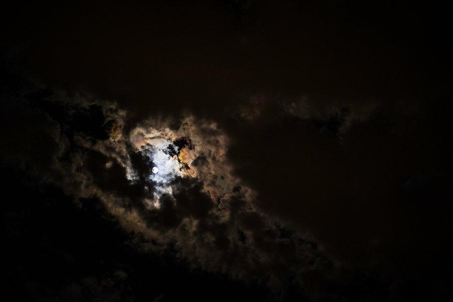 Peeking through the Clouds.jpg
