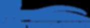 MTC Logo- Blue-01.png