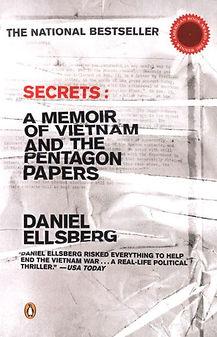Ellsberg Secrets.jpg