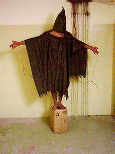 Abu ghraib 2.jpeg