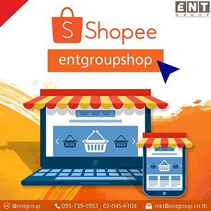 Ads. maketing_190411_0045.jpg
