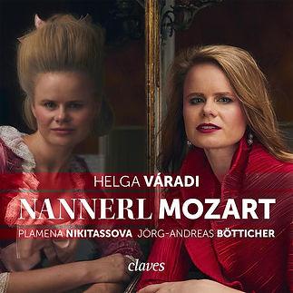 Cover Nannerl.jpg