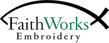 faithworks-logo.png