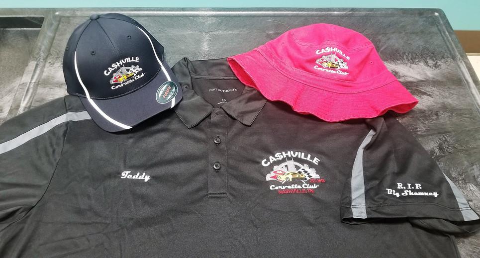 Cashville Corvette Club.jpg