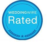 wed wire.jpg
