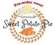 sweet%20potato%20pie%20pre-order_edited.