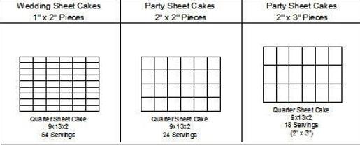 sheet cake1.png
