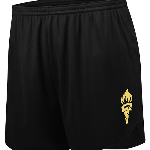 Youth Boys' Shorts
