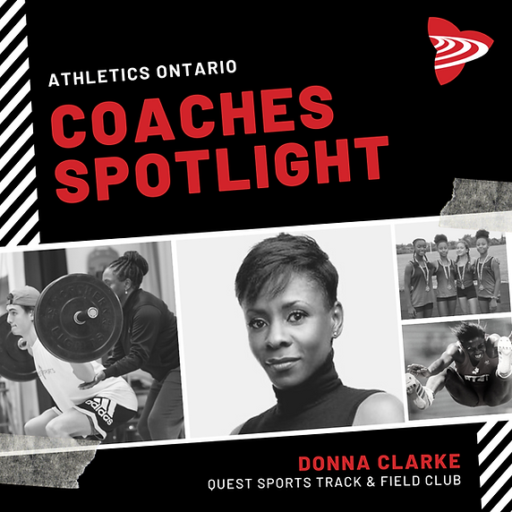 COACHES SPOTLIGHT - DONNA .png
