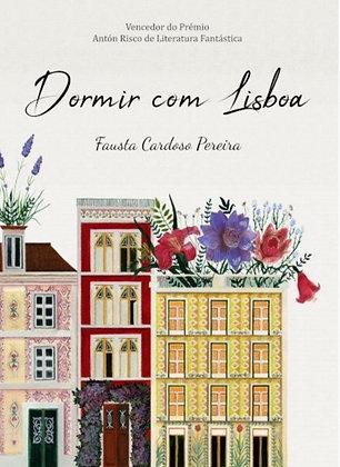 Dormir com Lisboa