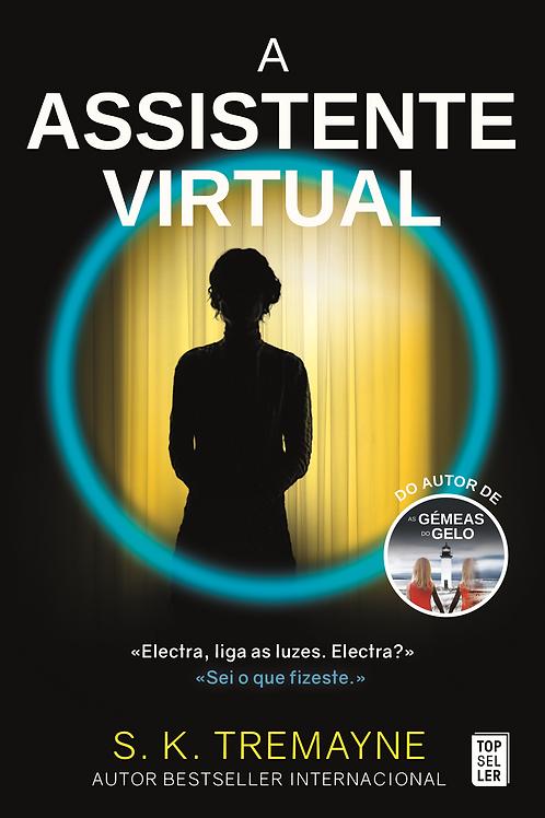 A Assistente Virtual
