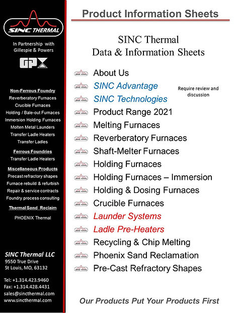 Sheet index.jpg