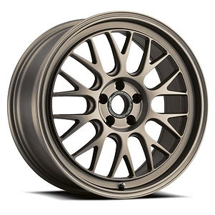 Alloy Road Wheel.jpg