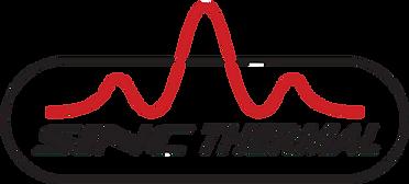 SINC.logo trans-50%.png