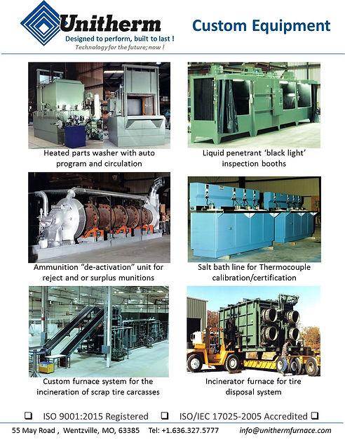 custom furnaces.jpg