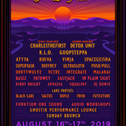 Solasta Festival 2019 - Final.jpg