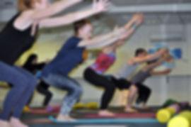 Pilates Reach.jpg
