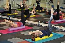 Pilates Roller Balance.jpg
