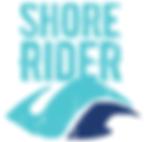 shorerider.png