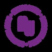 MW Logo Circle Purple.png