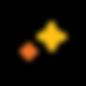 ASSETS_Website-17.png