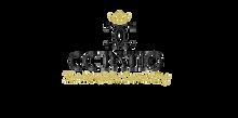 CC Patio Logo