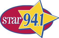 STAR RADIO.jpg