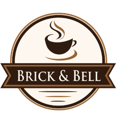 brick-and-bell2.png