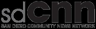 SDCNN-Logo.png