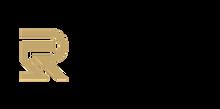 Ryan Sherwood Logo