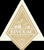 Bivouac logo.png