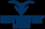 Cutwater-Logo-Navy-RGB-300x193.png