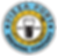 Circle Logo Color (NL).png