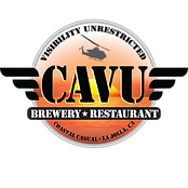 cavubrewing.png