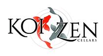 KOI_ZEN-LOGO-light version transparent.png