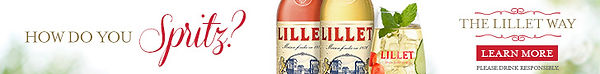 Lillet_728x90_HOW_LM.JPG